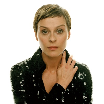 Lisa Stansfield poster G448155