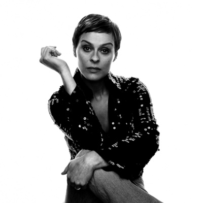 Lisa Stansfield poster G448157