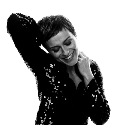 Lisa Stansfield poster G448159