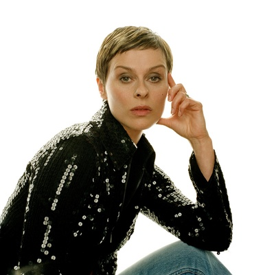 Lisa Stansfield poster G448160