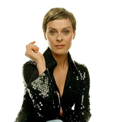 Lisa Stansfield poster G448162