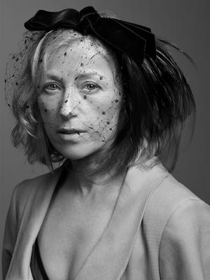 Cindy Sherman poster G448743