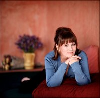 Patricia Richardson picture G448937