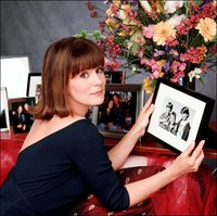 Patricia Richardson picture G448938