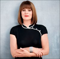 Patricia Richardson picture G448939