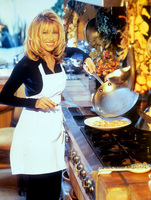 Suzanne Somers picture G449285