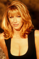 Suzanne Somers picture G449289