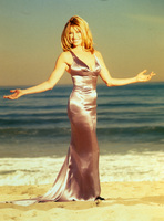 Suzanne Somers picture G449292