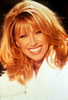 Suzanne Somers picture G449293