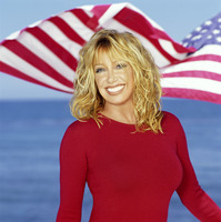 Suzanne Somers picture G449295