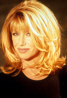 Suzanne Somers picture G449296