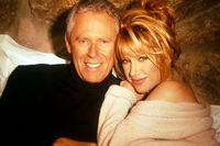 Suzanne Somers picture G449298