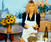 Suzanne Somers picture G449304