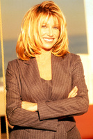 Suzanne Somers picture G449305