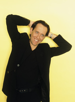 Richard Grant picture G449386