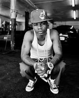 Plies picture G449507