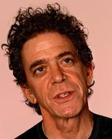 Lou Reed picture G449731