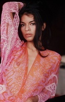 Bianca Jagger picture G449888