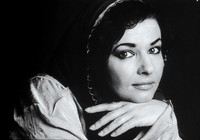 Natacha Atlas picture G450029