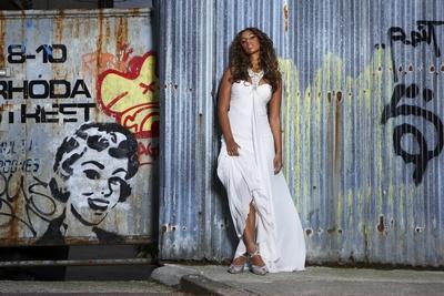 Leona Lewis poster G450214