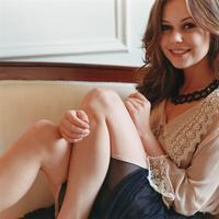 Alexis Dziena picture G450229