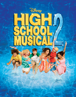 High School Musical picture G450957