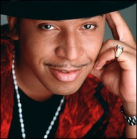Lou Bega picture G451021