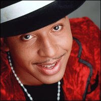 Lou Bega picture G451022