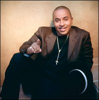Lou Bega picture G451023