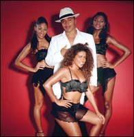 Lou Bega picture G451026
