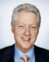 Bill Clinton picture G451252
