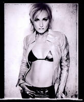 Patricia Kaas picture G451412