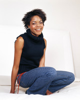 Naomie Harris picture G451428