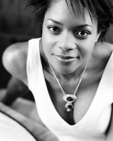 Naomie Harris picture G451430