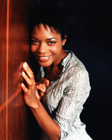Naomie Harris picture G451431