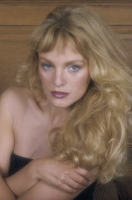 Arielle Dombasle picture G451449