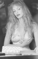 Arielle Dombasle picture G451456