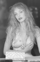 Arielle Dombasle picture G451462