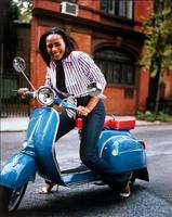 Nona Gaye picture G451631