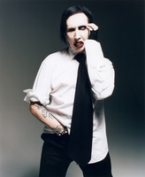 Marilyn Manson picture G451731