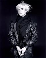 Andy Warhol picture G451812