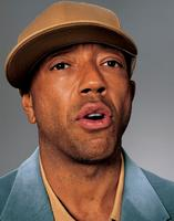 Russell Simmons picture G451934
