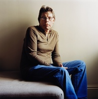 Stephen King picture G452126