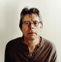 Stephen King picture G452129