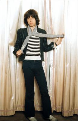 Mick Jagger poster G452310