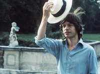 Mick Jagger picture G452312