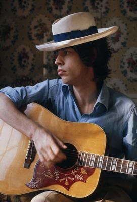 Mick Jagger poster G452316
