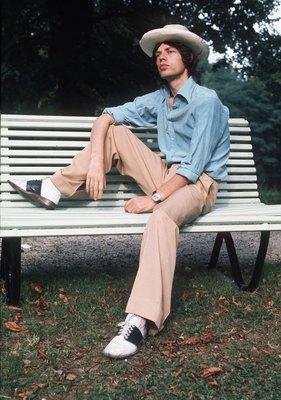 Mick Jagger poster G452317