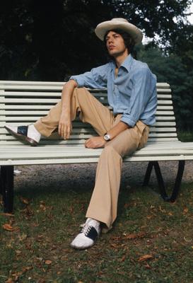 Mick Jagger poster G452318