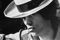 Mick Jagger picture G452320